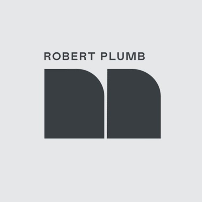 Picture for brand Robert Plumb