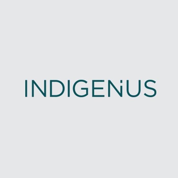 Picture for brand Indigenus