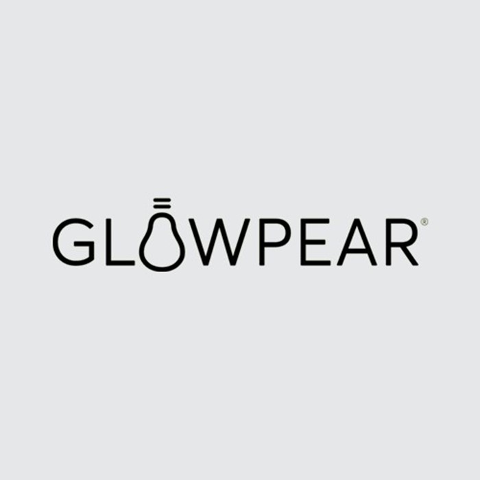 Picture for brand Glowpear