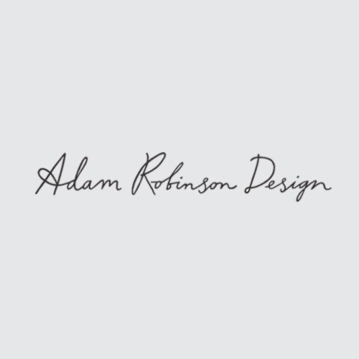 Picture for brand Adam Robinson Design