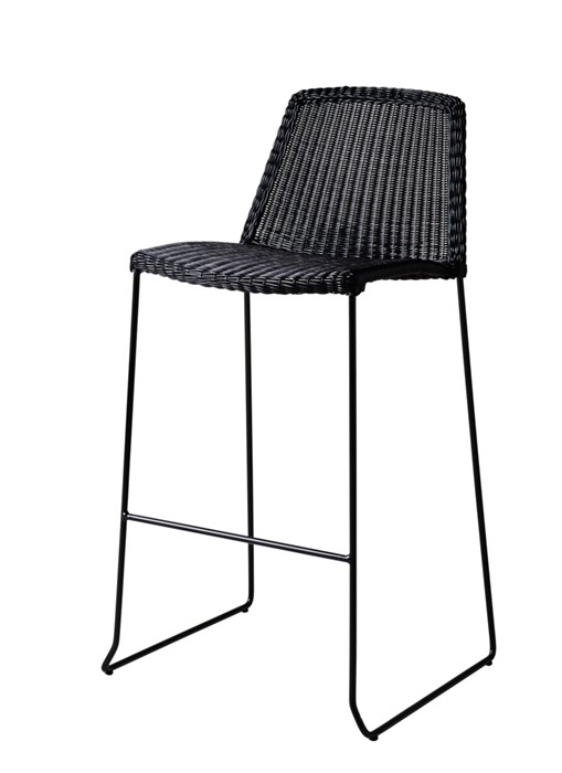 Picture of BREEZE BAR CHAIR