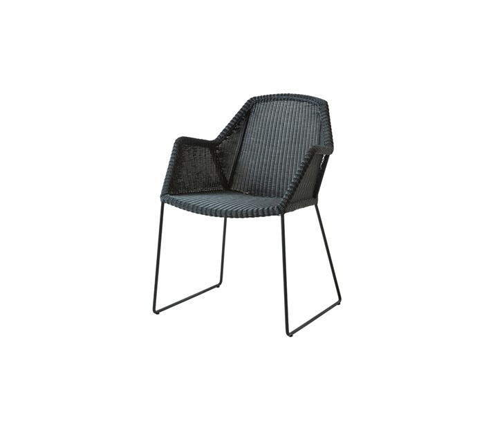 Picture of BREEZE ARMCHAIR