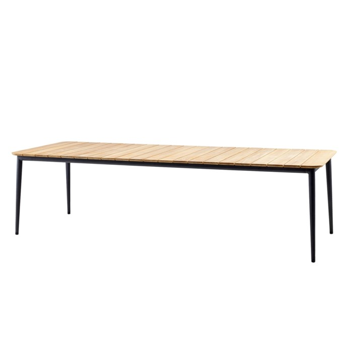 Picture of CORE TABLE 274 x 100 cm