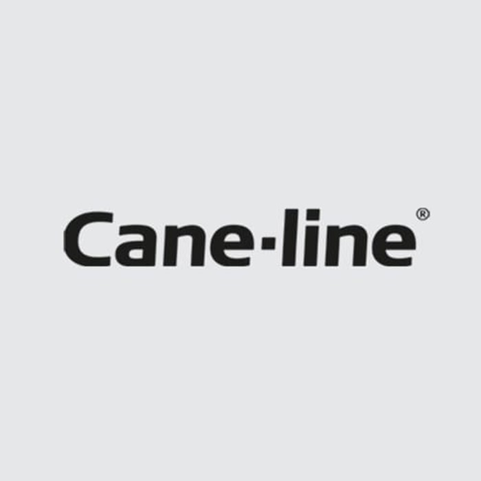 Picture for brand CANE-LINE