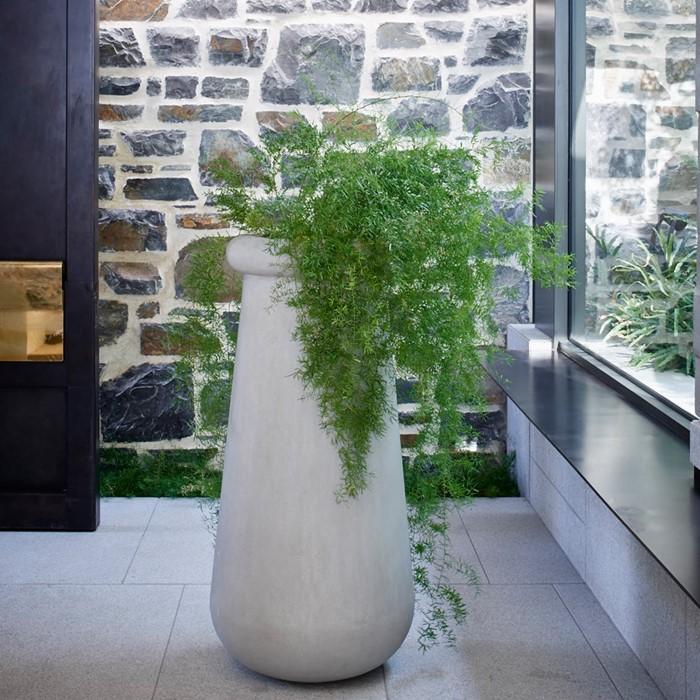 Picture of SOMA Concrete Planter