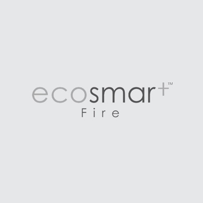 Picture for brand Ecosmart