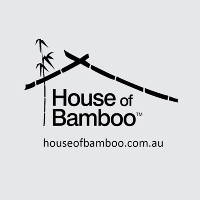 Picture for brand House Of Bamboo