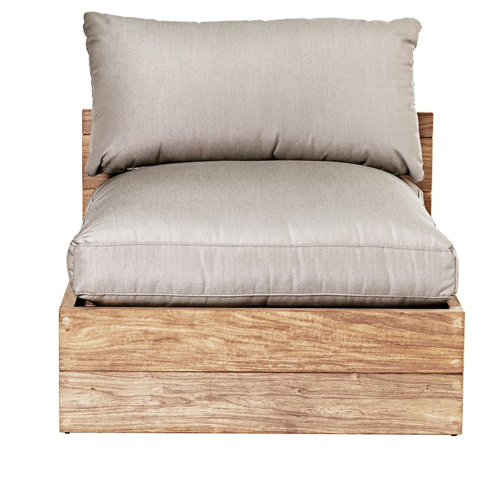 Picture of Fatso Centre Chair