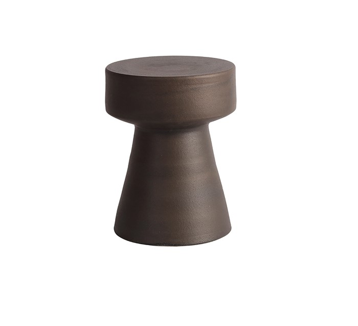 Picture of Cork Stool