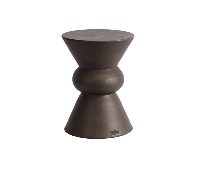 Picture of Crown Stool