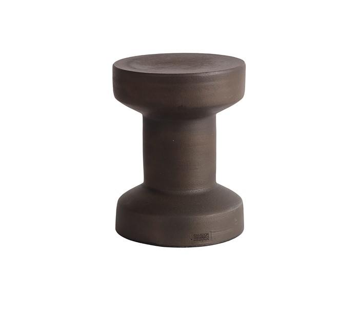 Picture of Dumbbell Stool