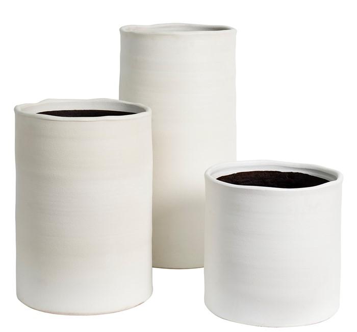 Picture of Bondi Pot
