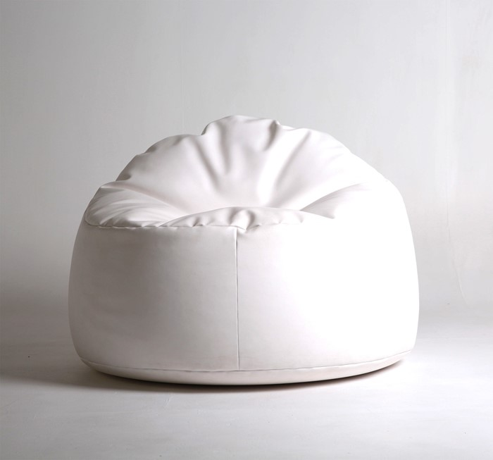 Picture of Circular Lounger Bean Bag