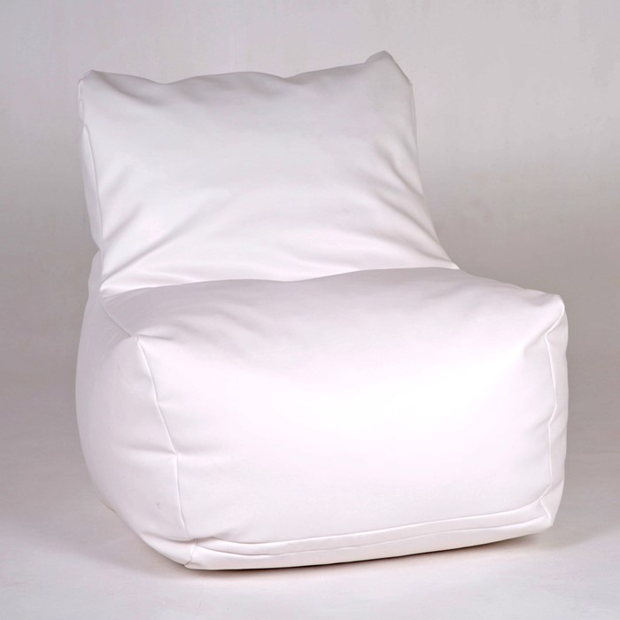 Picture of Grand Lounger Bean Bag