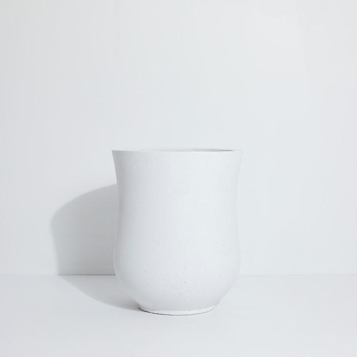 Picture of Stella Pot