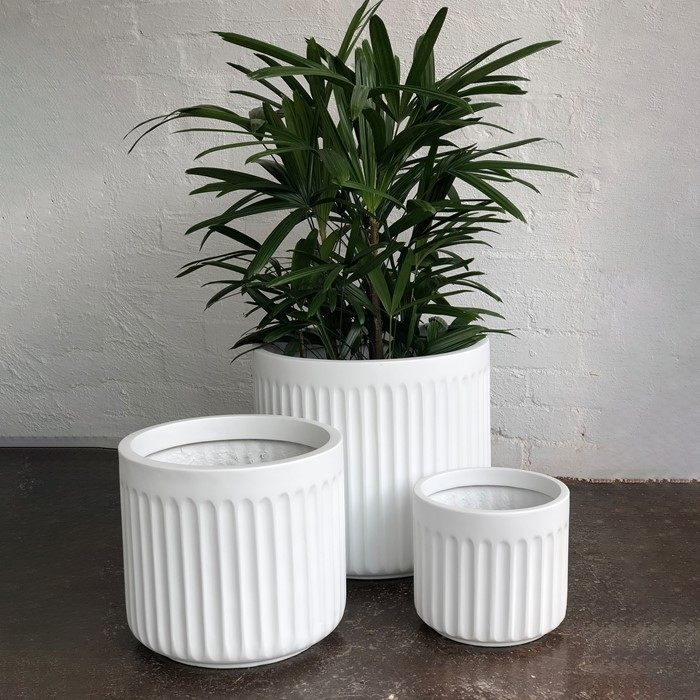 Picture of Empire Pot