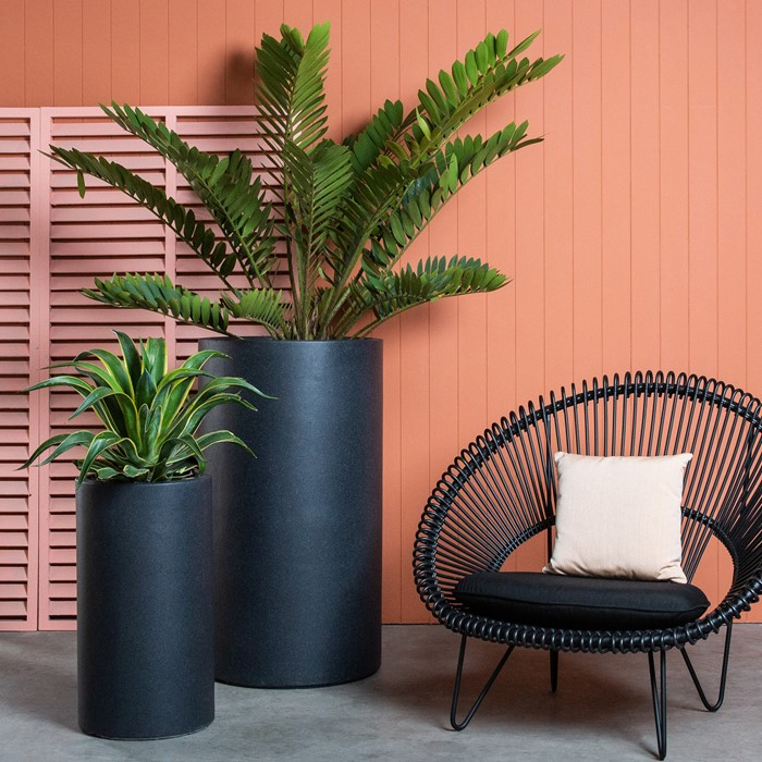 Picture for category OVERSIZED & FEATURE POTS